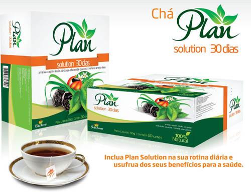 www.correiodolago.com.br/colunas/carla/30dias.jpg