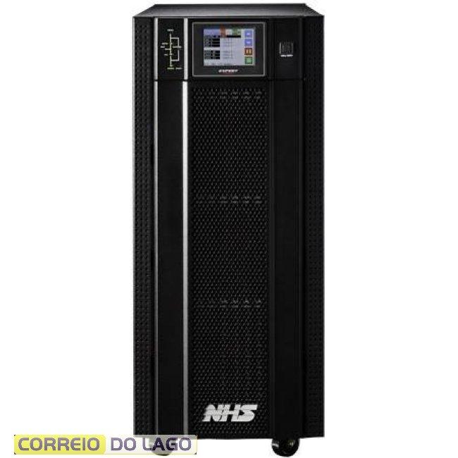 cc8ab6256e3 Ômega Informática tem assistência técnica em computadores e ...