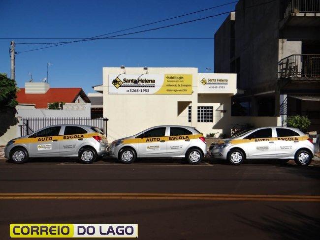 http://www.correiodolago.com.br/site/up/noticia/988c18e3b63671d2abd9a757935e9d6a.jpg