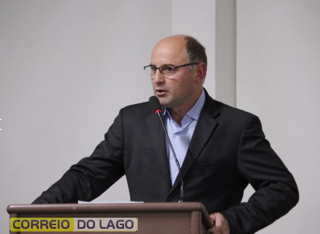 Foto: O Paraná