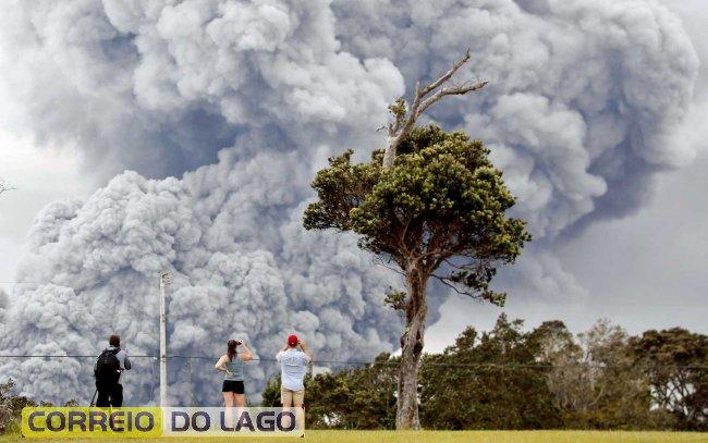 (Foto: Terray Sylvester / Reuters )
